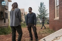 TWD_902_JLD_0516_1042_RT_595_Spoiler TV Transparent