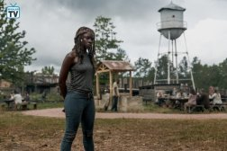 TWD_902_JLD_0516_1149_RT_595_Spoiler TV Transparent