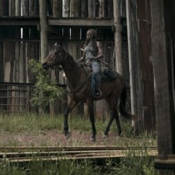 TWD_902_JLD_0516_1182_RT_595_Spoiler TV Transparent