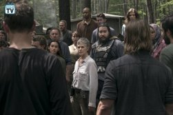TWD_903_GP_0524_0606_RT_595_Spoiler TV Transparent
