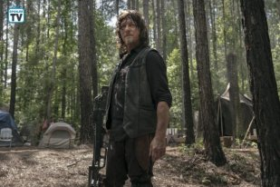 TWD_903_GP_0524_0623_RT_595_Spoiler TV Transparent
