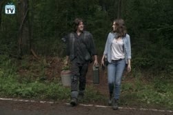 TWD_903_GP_0530_0083_RT_595_Spoiler TV Transparent