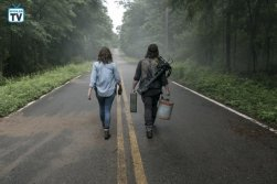 TWD_903_GP_0530_0119_RT_595_Spoiler TV Transparent