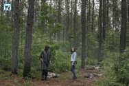 TWD_903_GP_0530_0140_RT_595_Spoiler TV Transparent