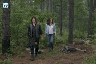 TWD_903_GP_0530_0161_RT_595_Spoiler TV Transparent