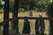 TWD_903_GP_0531_0027_RT_595_Spoiler TV Transparent