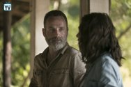 TWD_903_GP_0531_0119_RT_595_Spoiler TV Transparent