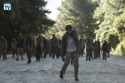 TWD_905_JLD_0619_02580_RT_595_Spoiler TV Transparent