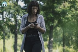 TWD_905_JLD_0620_03559_RT_595_Spoiler TV Transparent