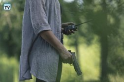TWD_905_JLD_0620_03607_RT_595_Spoiler TV Transparent