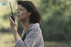 TWD_905_JLD_0620_03800_RT_595_Spoiler TV Transparent