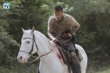 TWD_905_JLD_0621_04790_RT_595_Spoiler TV Transparent