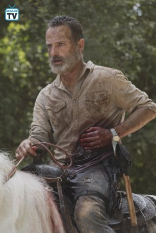 TWD_905_JLD_0621_05297_RT_595_Spoiler TV Transparent