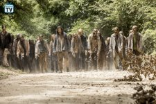 TWD_905_JLD_0621_05557_RT_595_Spoiler TV Transparent