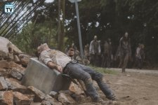TWD_905_JLD_0621_05941_RT_595_Spoiler TV Transparent