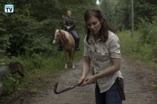 TWD_905_JLD_0623_07796_RT_595_Spoiler TV Transparent