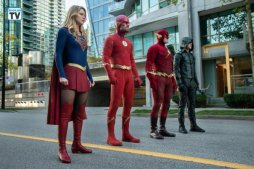 Elseworlds Pt 2, Arrow (7)