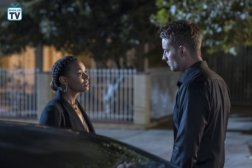 This Is Us 3x10 (15)