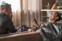 This Is Us 3x10 (3)