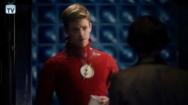 flash, 5x10 (12)