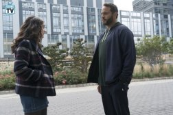 manifest 1x10 (16)