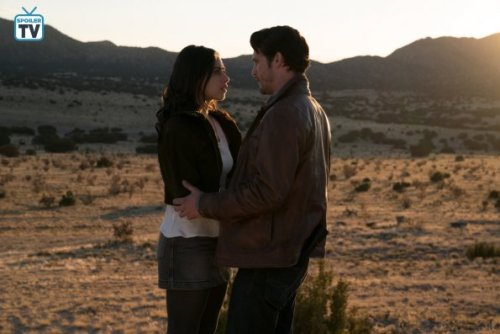 roswell 1x1 (1)