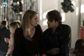 roswell 1x1 (10)