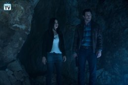 roswell 1x1 (2)