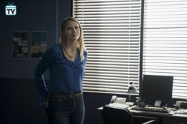roswell 1x1 (5)