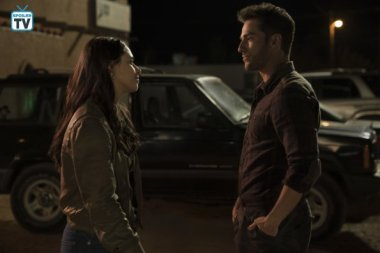 roswell 1x1 (8)