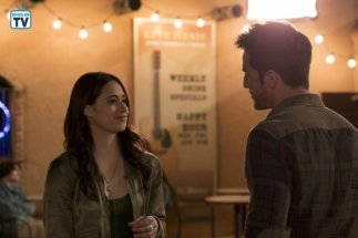 roswell 1x1 (9)