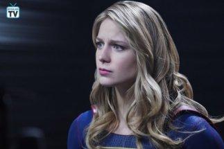 supergirl, 4x10 (11)