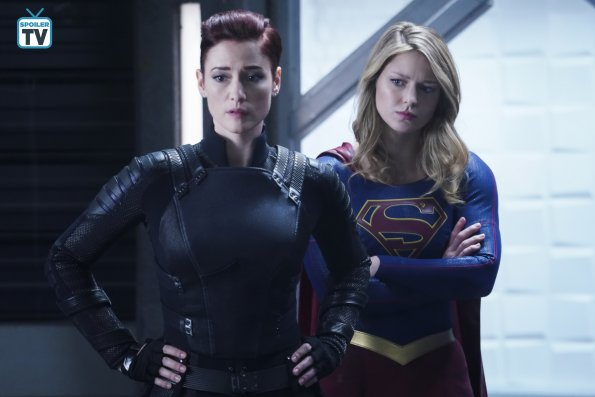 supergirl, 4x10 (13)