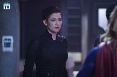 supergirl, 4x10 (8)