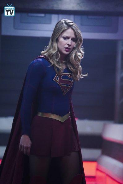 supergirl, 4x10 (9)