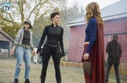 supergirl, 4x11 (4)