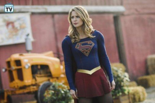 supergirl, 4x11 (6)