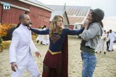 supergirl, 4x11 (7)