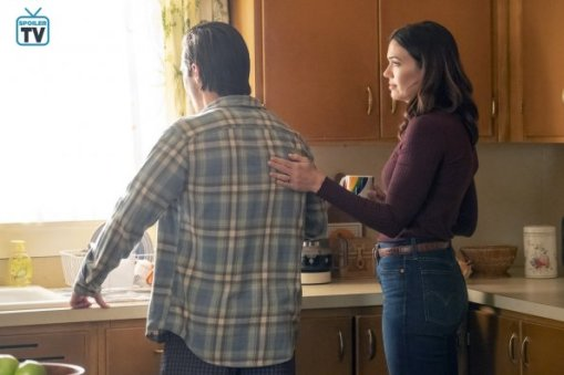 This Is Us, 3x12 (1)