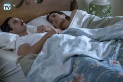 This Is Us, 3x12 (3)