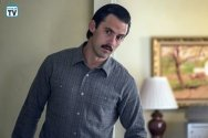 This Is Us, 3x12 (4)