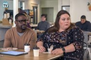 This Is Us, 3x12 (5)