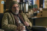 This Is Us, 3x12 (7)