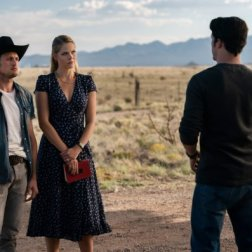 Roswell, 1x4 (10)