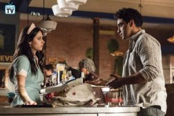 Roswell, 1x4 (6)