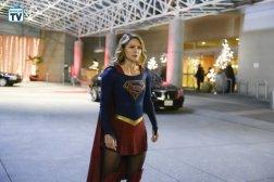 Supergirl, 4x12 (2)