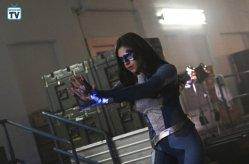 Supergirl, 4x13 (12)