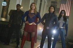 Supergirl, 4x13 (14)
