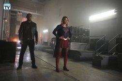 Supergirl, 4x13 (15)