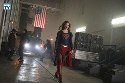 Supergirl, 4x13 (16)